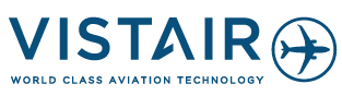Vistair - Leading technology for the Airline Industry